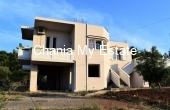 AKAGT01006, Detached house for sale in Akrotiri, Chania,Crete