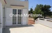 AKAGT01006, Newly Built House for sale in Akrotiri, Chania,Crete