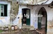 APGAV02004, Lovely small old house in Gavalohori
