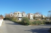 CHAGN00015, Plot in Chania