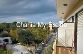 CHCEN04009, Apartment in the city center with wonderful view, Chania