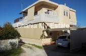 CHMOU01011, A lovely house in Mournies, Chania