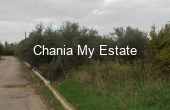 PLMAL00006, Plot for sale in Maleme village