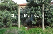 CHCEN00004, Plot in Chania center