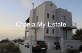 AKCHO03013, Maisonette for sale in Chorafakia, Akrotiri