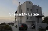 AKCHO03013, Maisonette in Chorafakia, Akrotiri