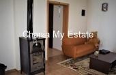 Living Room, Chania