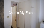 Bedroom 1 - Wonderful residence in Kolymvari Chania Crete Greece