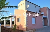 AKPAZ03028, House for sale in Pazinos Chania