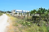 CHVAR00032, Property for sale in Varipetro Chania Crete