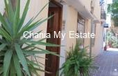CHOLD02013, Παραδοσιακό σπίτι για πώληση στην παλιά πόλη των Χανίων