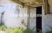 House needs renovation