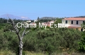 APGAV00018, Property for sale in Gavalohori Apokoronas