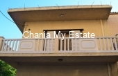 CHPAH04034, A wonderful apartment for sale in Pahiana Chania
