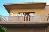 CHPAH04034, Υπέροχο διαμέρισα προς πώληση στα Παχιανά Χανίων