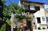 PLAVO01027, House for sale, Ano Vouves Chania  Crete