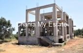 PLKAM01026, Maisonette under construction for sale, Kolybari Chania
