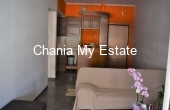 CHCEN04036, Apartment for sale in Chania center