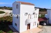 AKSTA01032, Furnished detached House for rent in Stavros Akrotiri Chania