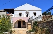 APKOK02025, Traditional cretan house for sale in Kokkino Horio Apokoronas
