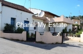 APKAI02026, House compex  for sale in Kaina Apokoronas