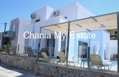 APDRA03033, Luxury House for sale, with amazing sea view, in Dramia Apokoronas Chania