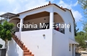 APAGP01034, Detached house for sale in Agios Pavlos VamosChania