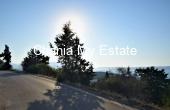 Plot for sale in Kokkino Horio, Chania