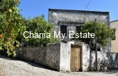 APVAM03036, Traditional Cretan house for rent in Vamos Apokoronas
