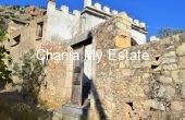 AKMOU02038, Traditional house for sale, Akrotiri Chania