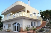 APVAM03039, Luxury Villa for sale in Vamos Apokoronas Chania