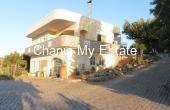 APVAM03039, Luxury Villa for sale in Vamos Apokoronas Chania