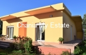 PLAGI01035, Residence for sale in Agia (Aya) Chania