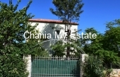 APKOK01040, Derached house for sale in Kokkino Horio Chania
