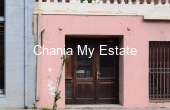 CHCEN06044, Commercial property for sale, Chania center