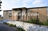 APNIP02041, Traditional house for sale, Nippos Apokoronas Chania