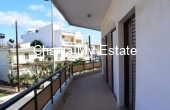 CHCHR04048, Apartment for sale in Chania town
