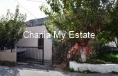 SOKAL01003, House for sale in Kalami Souda