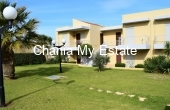 PLPPS04038, Apartment for sale in Platanias, close to the seaside Chania
