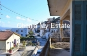 CHTSI01055, Property for sale in Tsikalaria Chania