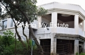 PLKON01040, Derached house for sale in Kilada Platanias Chania