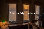 AKSPH04047, Luxury apartment for sale, Akrotiri Chania