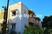 AKKAL04049, Apartment for sale, Akrotiri Chania