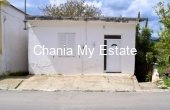 APVRI02052, House for sale in Vrises Apokorona, Chania