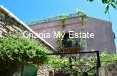 APVAF02053, Παραδοσιακό σπίτι στον Αποκόρωνα Χανίων