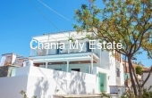 APVAM03054, Villa for sale in Apokoronas, Chania