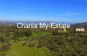 APLIT00017A, Privilege plot for sale in Apokoronas Chania