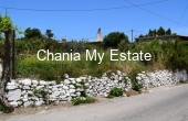 APNIP00057, Plot for sale in Apokoronas, Chania