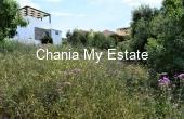 APPLA00059, Plot for sale in Apokoronas, Chania