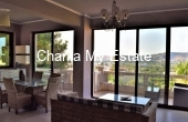 CHTSI04069, Apartment for rent in Tsikalaria, Chania